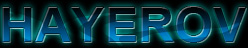 Hayerov.tv Logo