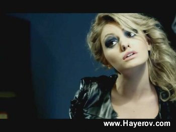 Alexandra stan – the best [320 + itunes] download.