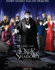 Dark Shadows /HD/2012/