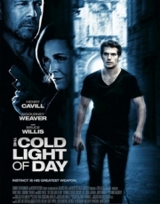 The Cold Light of Day /2012/HD