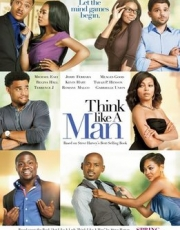 Think Like a Man /2012/HD