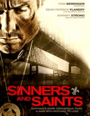 Sinners and Saints /2010/HD