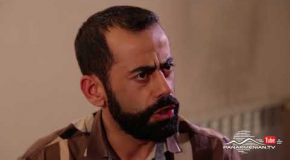 Kayaran - Episode 293 - 14.11.2017