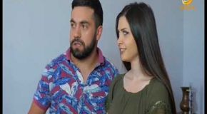 Yerevi - Episode 98 - 20.07.2018