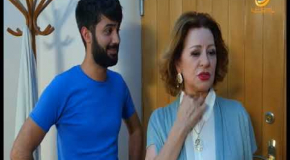 Yerevi - Episode 117 - 16.08.2018